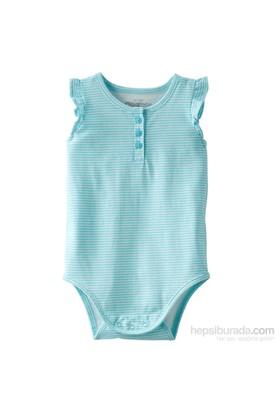 Carter's Kız Bebek Body 433C552