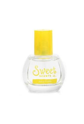 Avon Sweet Scents Juicy Fruits 30 Ml. Edc