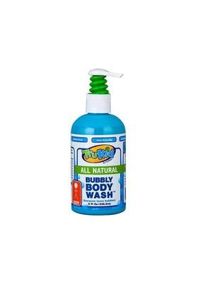 Trukid Bubbly Body Wash - Vücut Şampuanı