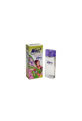 Winx Club Roxy 50 Ml Edt