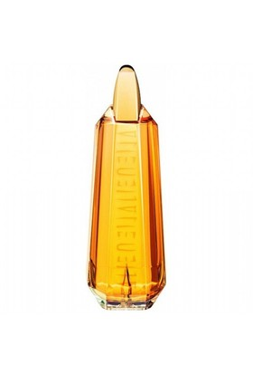 Alien Essence Absolue Refill Edp 60 Ml Kadın Parfüm