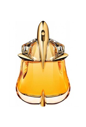 Thierry Mugler Alien Essence Absolue Edp 60 Ml Kadın Parfümü