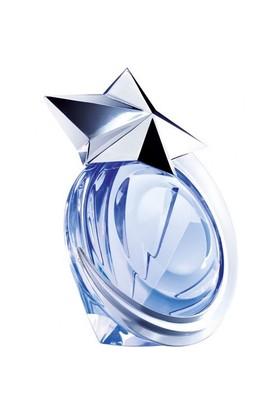 Angel EDT 40 Ml Kadın Parfüm
