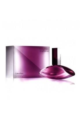 C.K Euphoria Forbidden Edp 50 Ml Kadın Parfüm