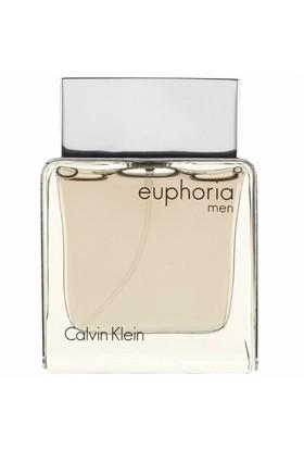 Calvin Klein Euphoria Edt 50 Ml Erkek Parfüm
