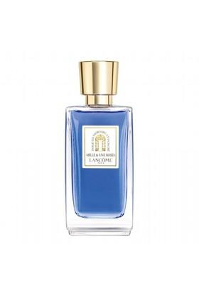 Lancome Maison Mille & Une Roses 75 Ml Edp Kadın Parfüm