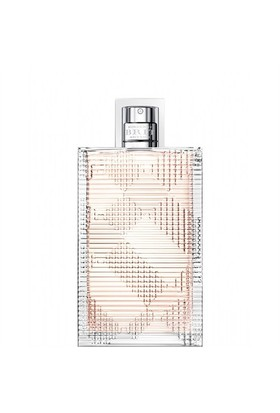 Burberry Brit Rhythm Woman Edt 50 Ml Kadın Parfüm