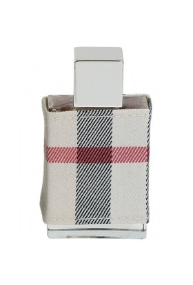 Burberry London Woman 50 Ml Edp
