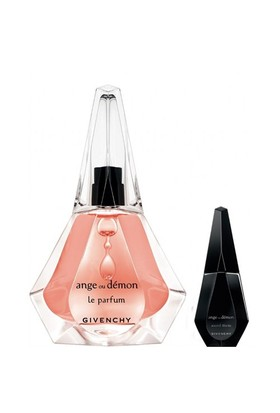 Givenchy Ange Ou Demon Le Parfum Edp 50 Ml Kadın Parfüm