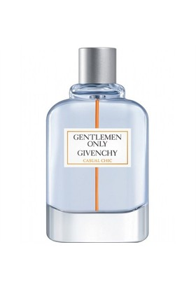 Givenchy Gentlemen Only Casual Chic 50 Ml Edt