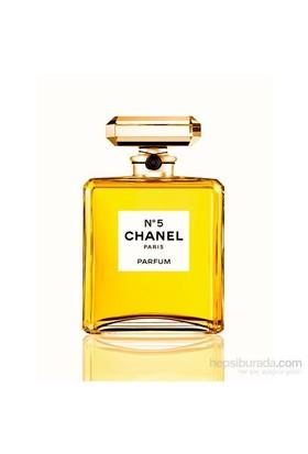 Chanel No5 Edp 50 Ml Kadın Parfümü
