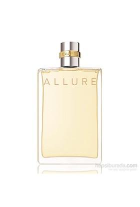 Chanel Allure Edt 150 Ml Erkek Parfümü