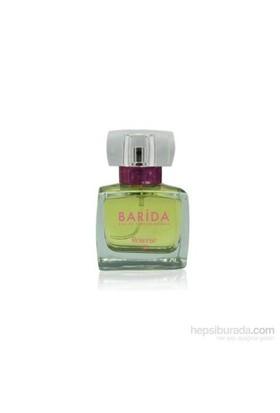 Rosense Barida Parfüm - Bayan 50 Ml