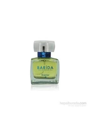 Rosense Barida Parfüm - Bay 50 Ml