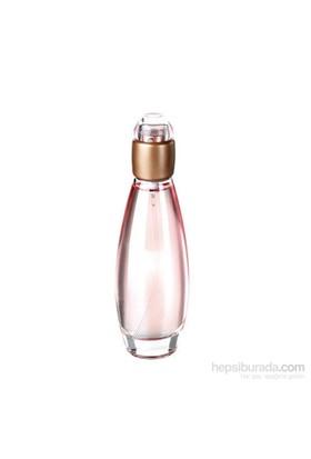 Avon Celebre 50 Ml Kadın Parfüm Edt