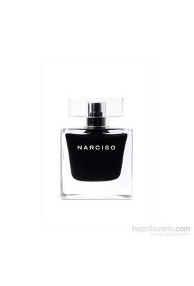 Narciso Rodriguez Narciso Edt 90 Ml Kadın Parfüm