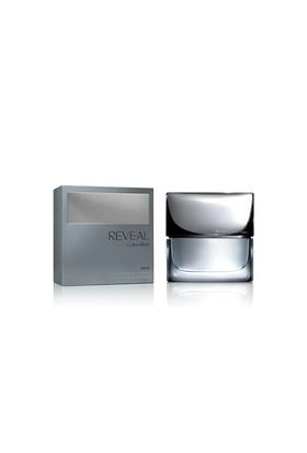 Calvin Klein Reveal Edt 50 Ml Erkek Parfüm