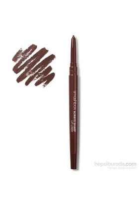 Smashbox Always Sharp Lip Liner Nude Dark