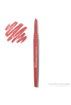 Smashbox Always Sharp Lip Liner Sherbet