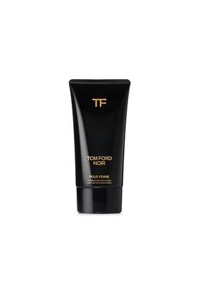 Tom Ford Noir Pour Femme Body Lotion 150 Ml