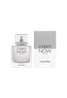 Calvin Klein Eternity Now Men Edt 100 Ml Erkek Parfüm