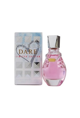 Guess Dare Limited Edition Edt 50 Ml