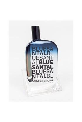 Comme Des Garcons Blue Santal Edp 100 Ml Kadın Parfümü
