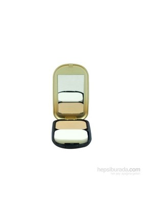 Max Factor Facefinity Compact Foundation 003