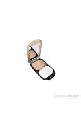 Max Factor Facefinity Compact Foundation 005