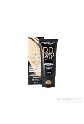 Deborah Bb Cream Foundation Nu 5