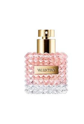 Valentino Donna Edp 50 Ml Kadın Parfümü
