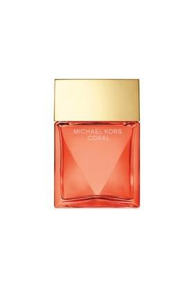 Michael Kors Coral Edp 50 Ml Kadın Parfümü