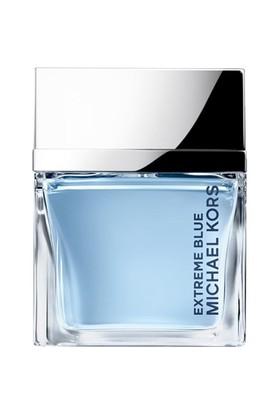Michael Kors Extreme Blue Edt 120 Ml Erkek Parfümü