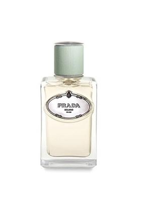Prada Iris Edp 100 Ml Kadın Parfüm