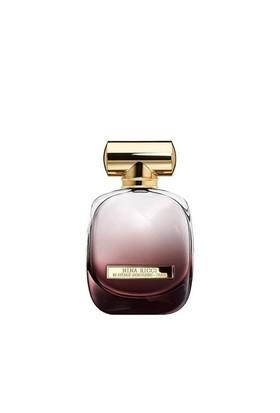Nina Ricci L'extase Edp 80 Ml Kadın Parfümü