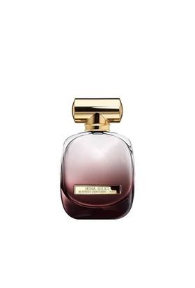 Nina Ricci L'extase Edp 50 Ml Kadın Parfümü