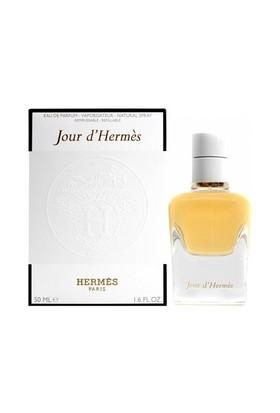 Hermes Jour D'hermes Edp 50 Ml Kadın Parfüm
