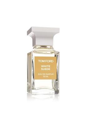 Tom Ford White Suede Edp 50 Ml Kadın Parfümü