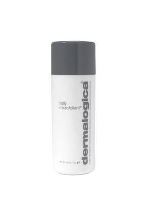 DERMALOGICA Daily Microfoliant 75 gr