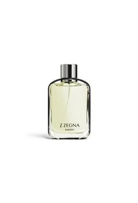 Ermenegildo Zegna Z Zegna Energy Edt 100 Ml Erkek Parfüm