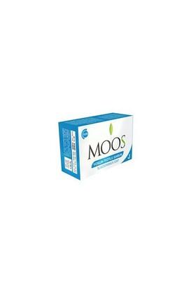 Moos J Yosun İyotlu Sabun 100Gr