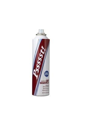 Freeman Pssssst! Instant Dry Shampoo 150Ml - Kuru Şampuan