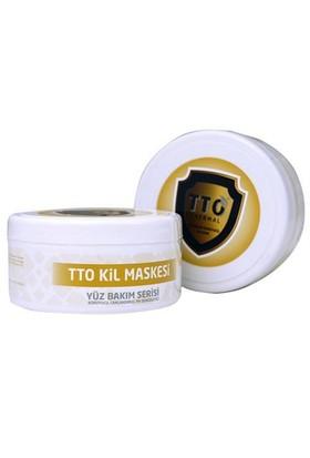 Tto Kil Maskesi 200