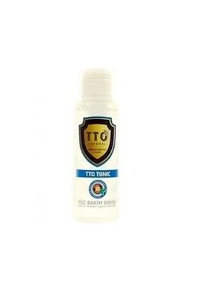 Tto Tonic 60Ml