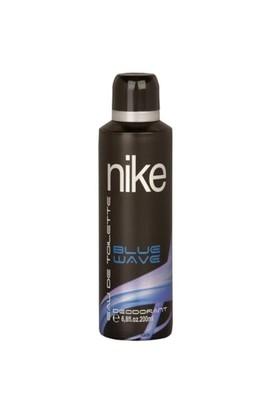 Nike Blue Wave 200 Ml Erkek Deodorant