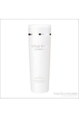 Malu Wilz Cleansing Soft Cleansing Milk 200 Ml
