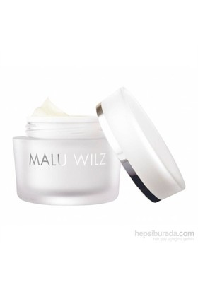 Malu Wilz Sensitive Anti Stress Cream 50 Ml