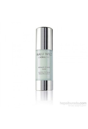 Malu Wilz Excellent Ultimate Power Elixir 30 Ml