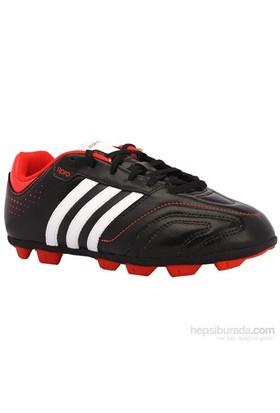 Adidas 11 Questra Trx Hg Çocuk Krampon Q23923