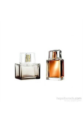 Avon Tomorrow + Today Edt 75 Ml Erkek Parfüm
